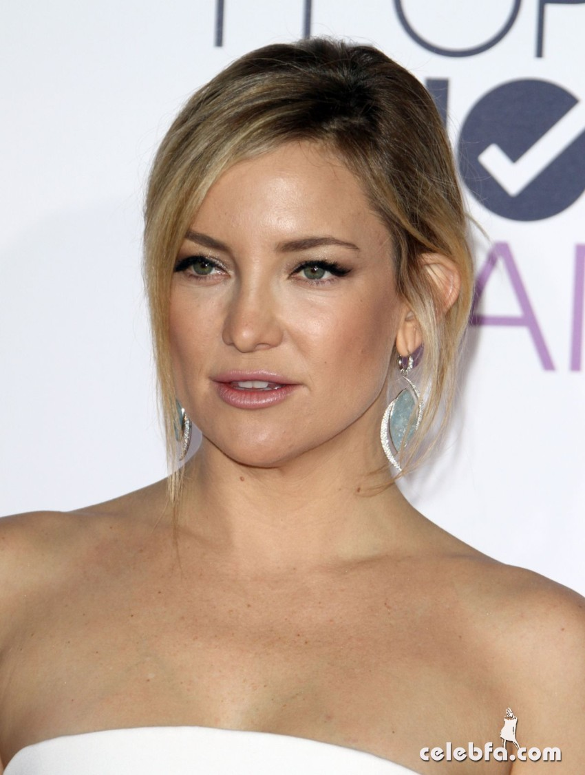 kate-hudson-at-2016-people-s-choice-awards-in-los-angeles-01-06-2016_6