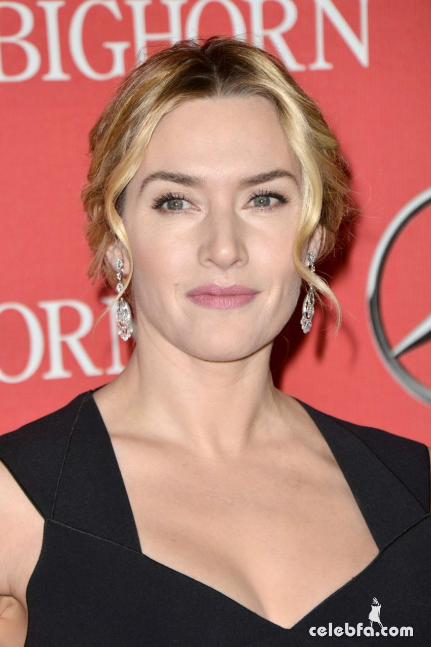 kate-winslet-at-27th-annual-palm-springs-international-film-festival (1)