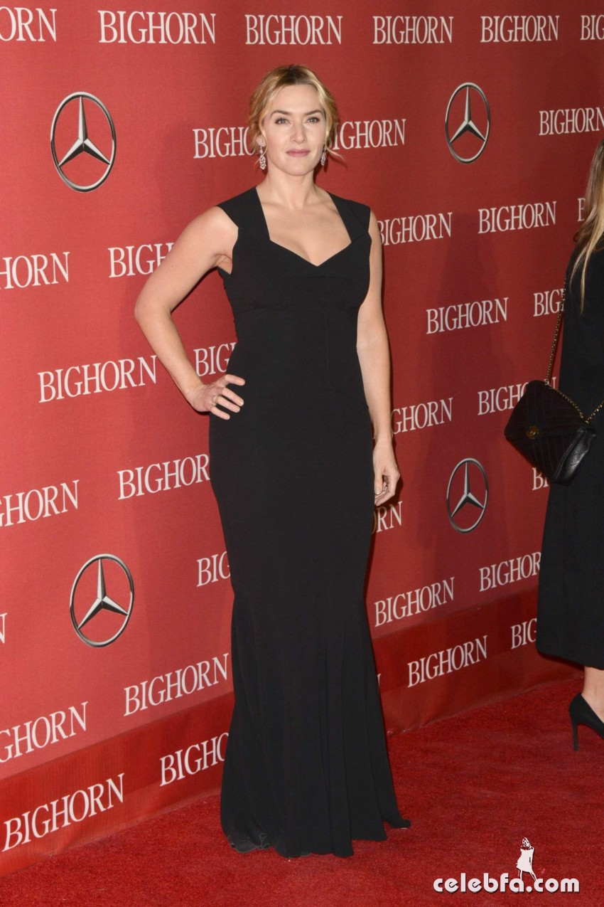 kate-winslet-at-27th-annual-palm-springs-international-film-festival (2)