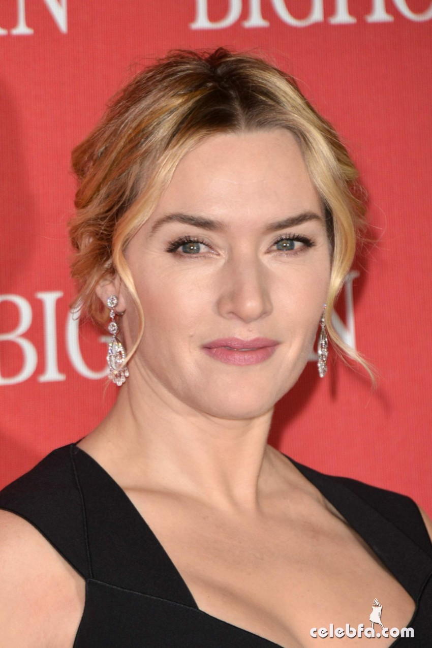 kate-winslet-at-27th-annual-palm-springs-international-film-festival (3)