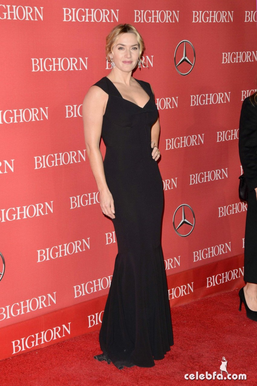 kate-winslet-at-27th-annual-palm-springs-international-film-festival (4)