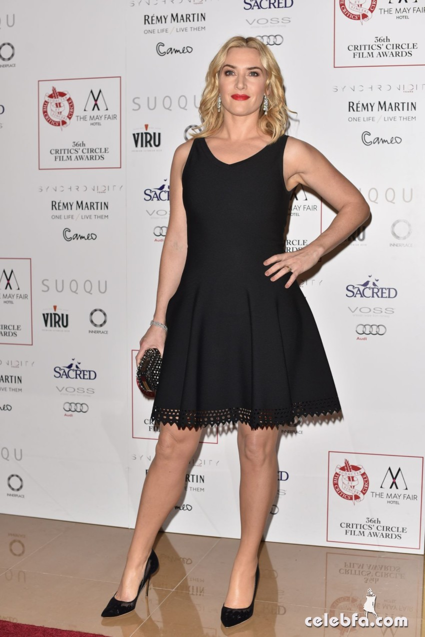 kate-winslet-at-london-critic-s-circle-film-awards (1)