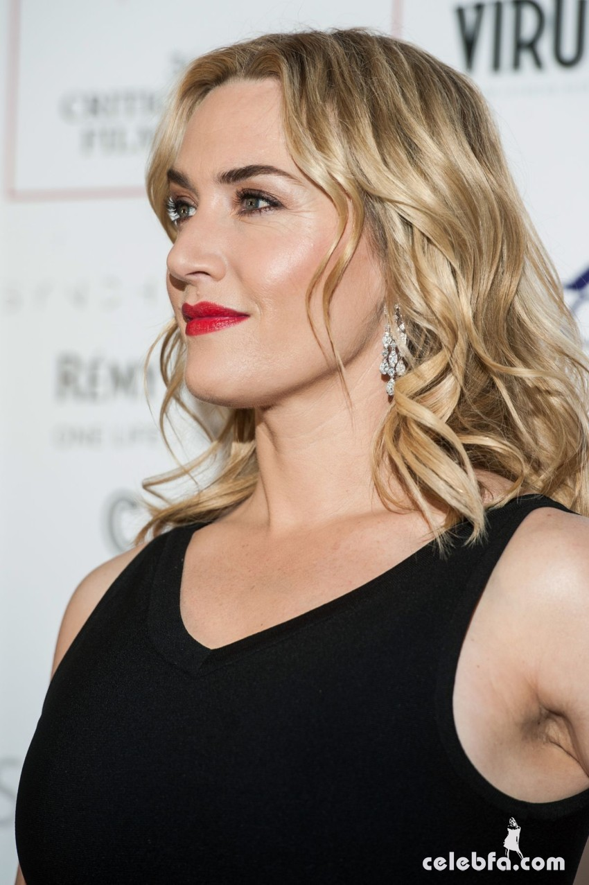 kate-winslet-at-london-critic-s-circle-film-awards (2)