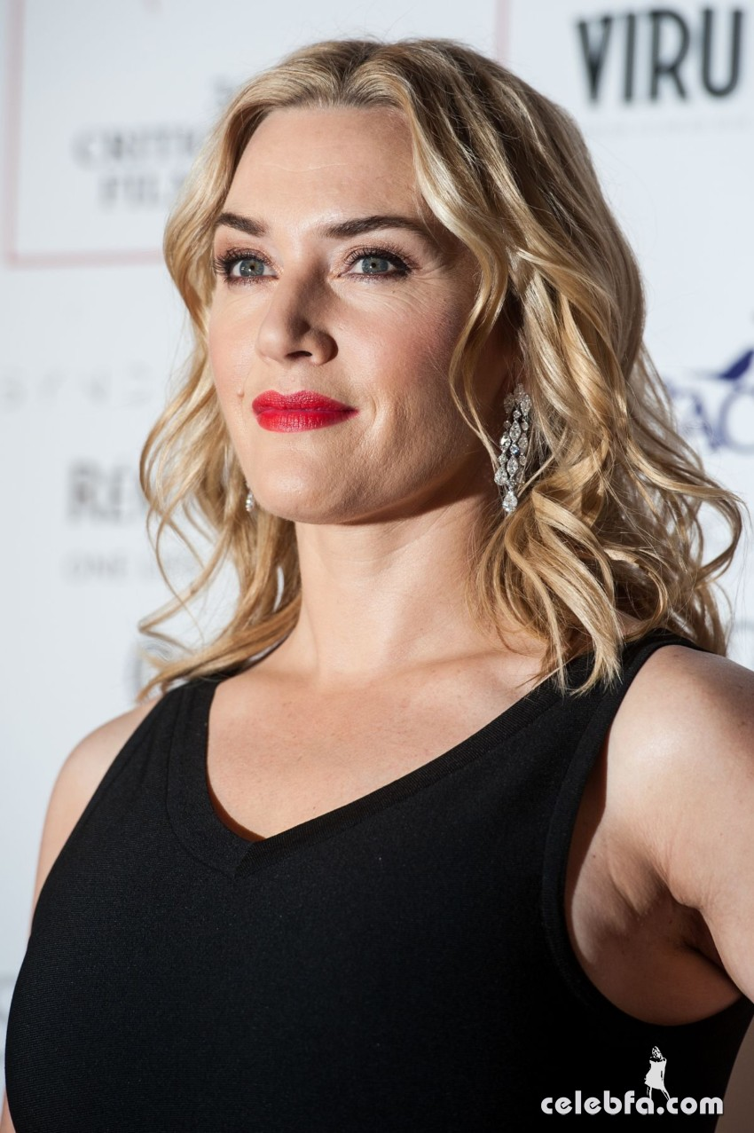 kate-winslet-at-london-critic-s-circle-film-awards (3)