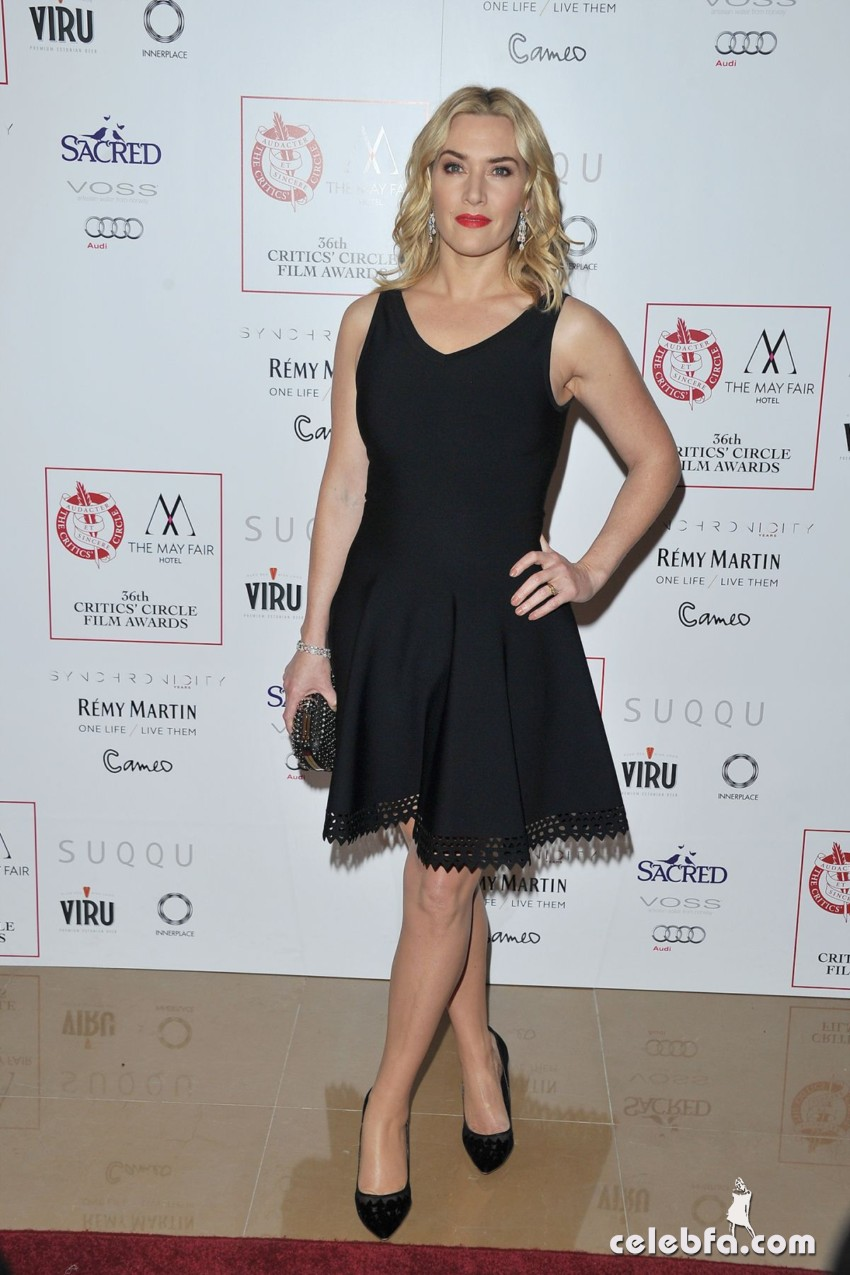 kate-winslet-at-london-critic-s-circle-film-awards (5)