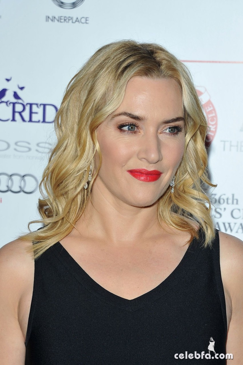 kate-winslet-at-london-critic-s-circle-film-awards (6)