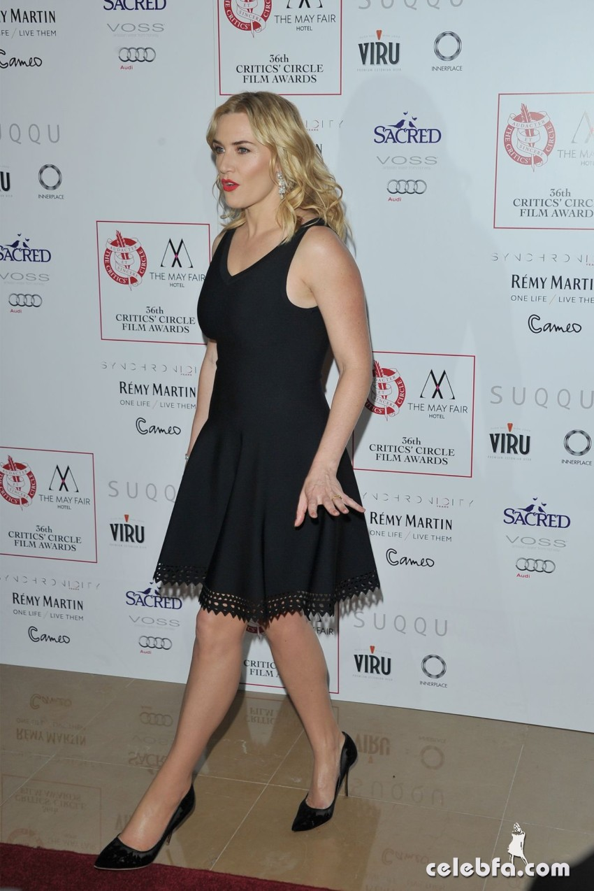 kate-winslet-at-london-critic-s-circle-film-awards (7)
