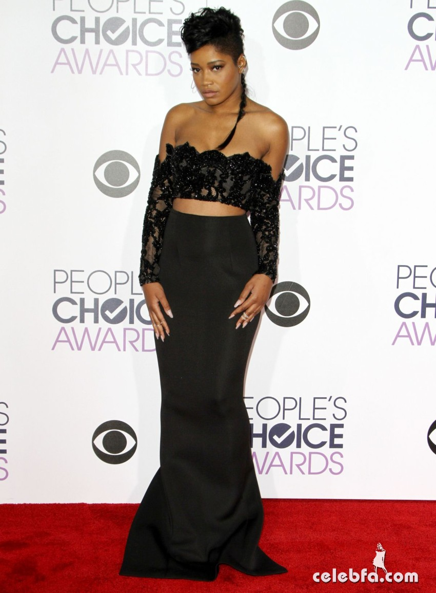 keke-palmer-at-2016-people-s-choice-awards-in-los-angeles (1)