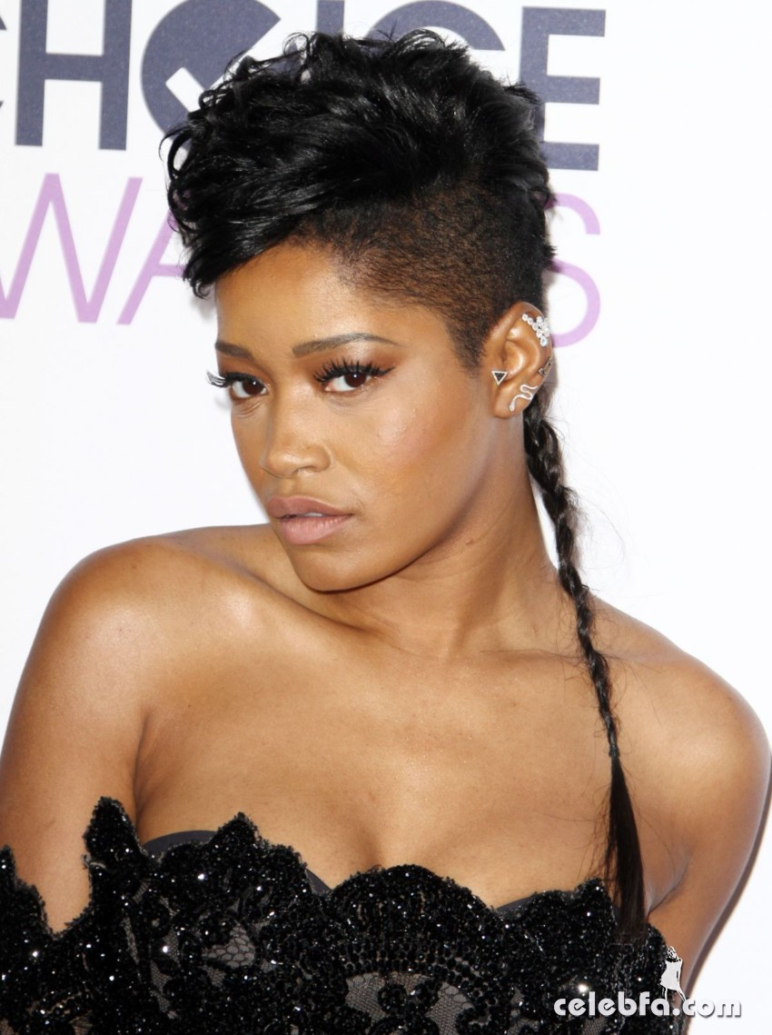 keke-palmer-at-2016-people-s-choice-awards-in-los-angeles (3)