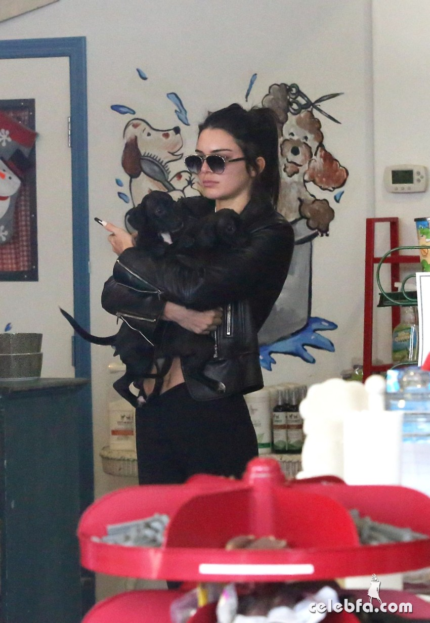 kendall-jenner-out-in-west-hollywood (2)