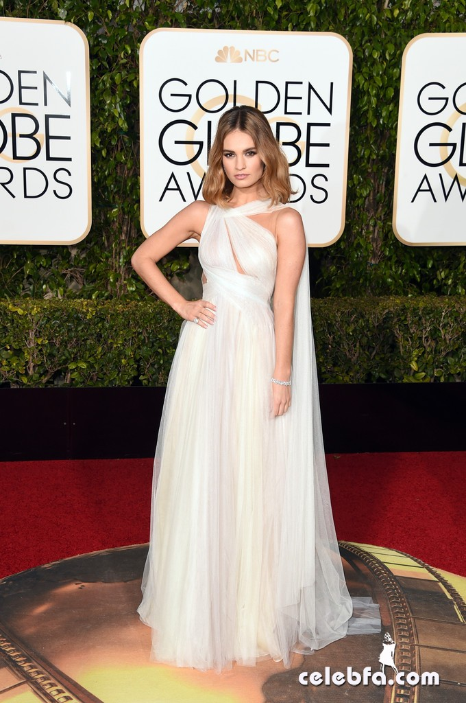 Lily_James_73rd_Annual_Golden_Globe_Awards_iuUQgXbBDFBx
