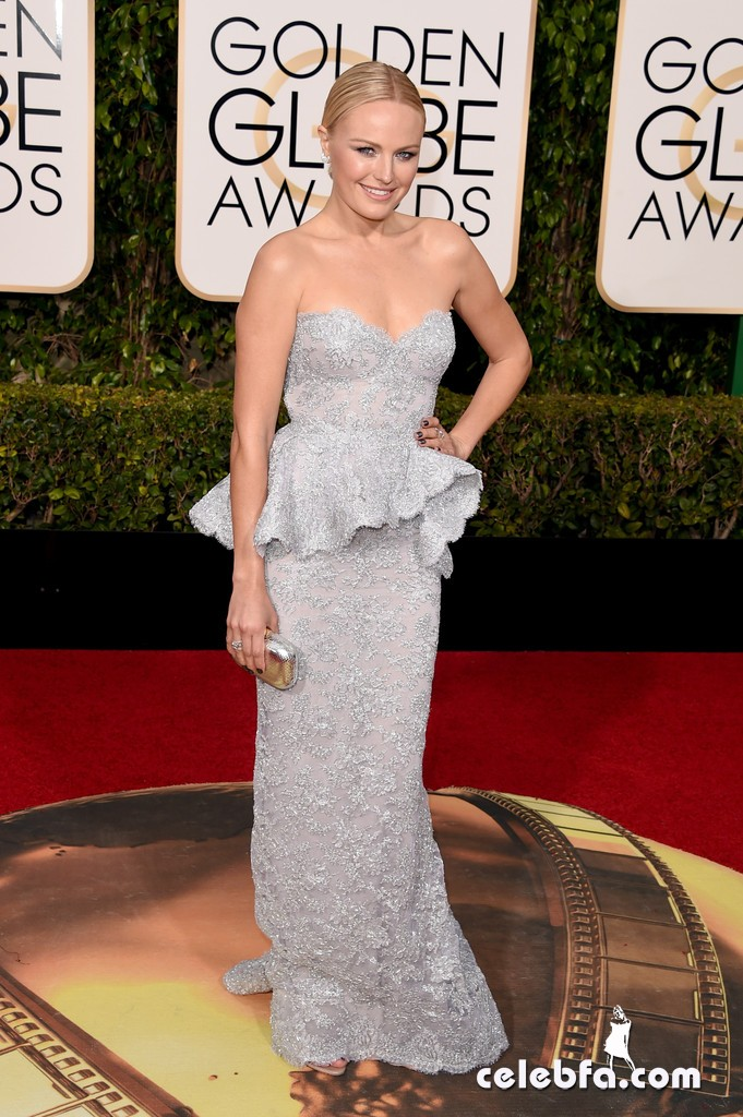Malin_Akerman_73rd_Annual_Golden_Globe_Awards_cjjd5ALmgJ8x