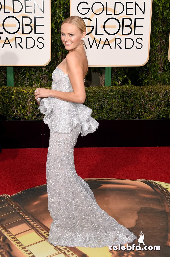 Malin_Akerman_73rd_Annual_Golden_Globe_Awards_eyL0a6pTFE-x