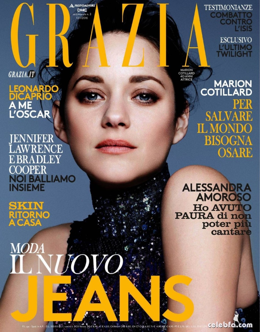 marion-cotillard-in-grazia-magazine-italy-january-2016 (1)