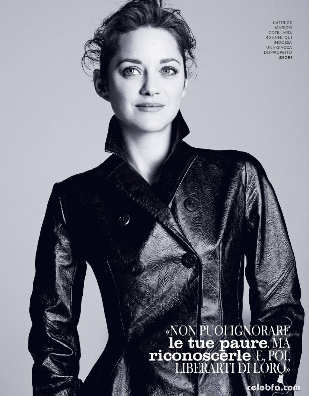 marion-cotillard-in-grazia-magazine-italy-january-2016 (3)