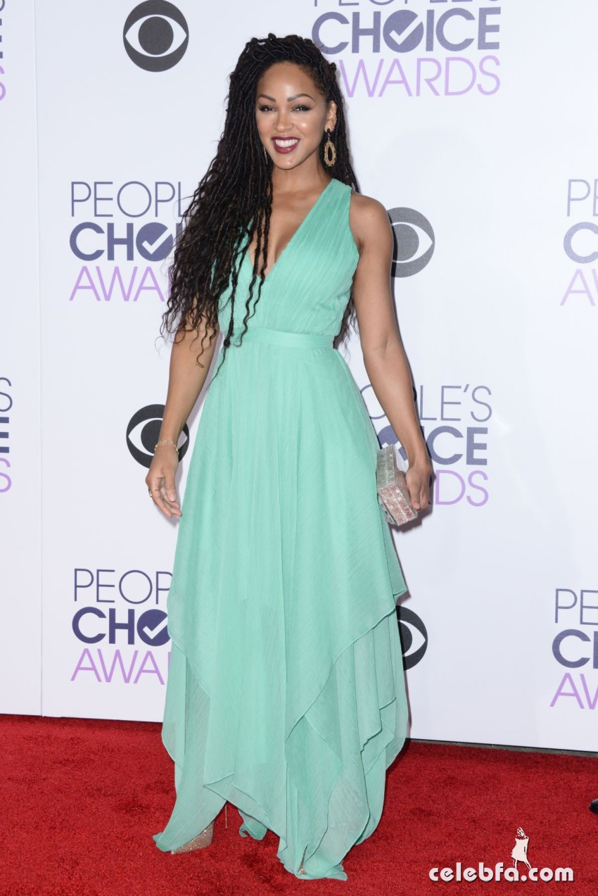 meagan-good-at-2016-people-s-choice-awards-in-los-angeles-01-06-2016_2