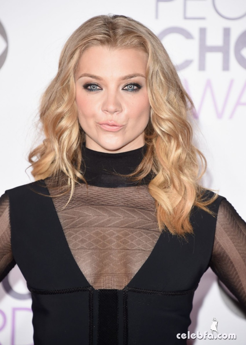 natalie-dormer-at-2016-people-s-choice-awards-in-los-angeles-01-06-2016_2