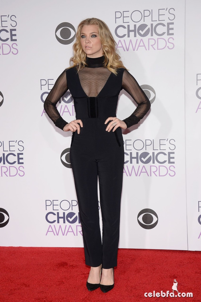 natalie-dormer-at-2016-people-s-choice-awards-in-los-angeles-01-06-2016_3