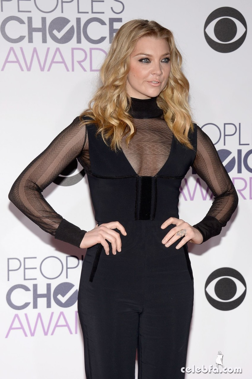natalie-dormer-at-2016-people-s-choice-awards-in-los-angeles-01-06-2016_4