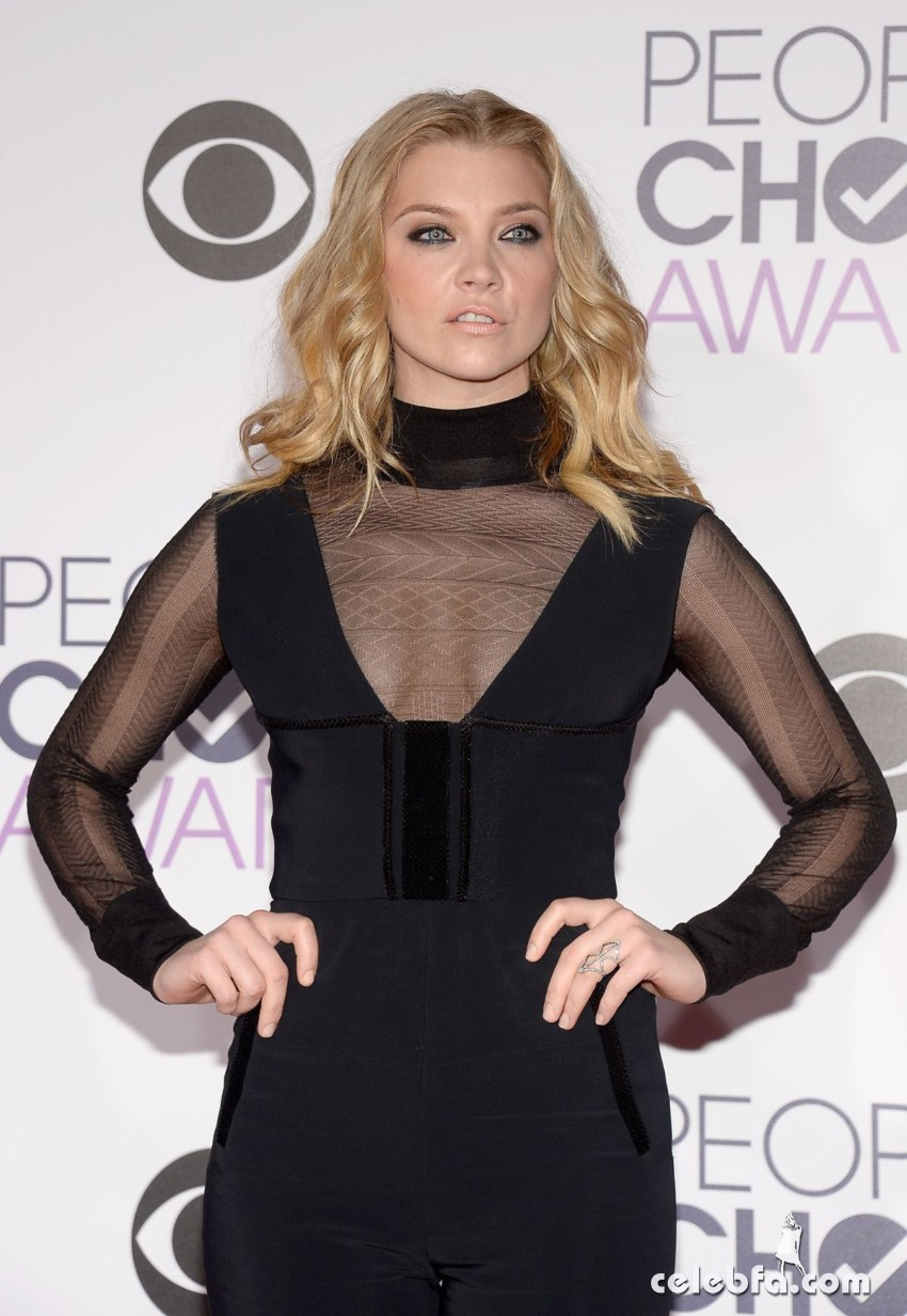 natalie-dormer-at-2016-people-s-choice-awards-in-los-angeles-01-06-2016_6