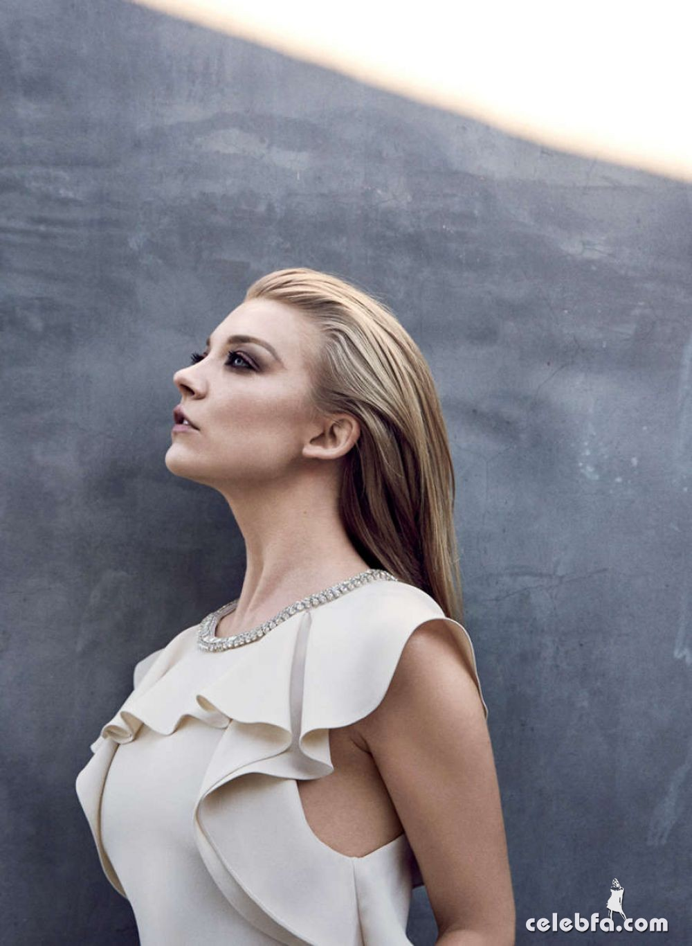 natalie-dormer-in-fashion-magazine-february-2016 (3)