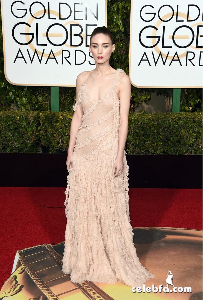 Rooney_Mara_73rd_Annual_Golden_Globe_Awards_fKPdp-rnZoKx