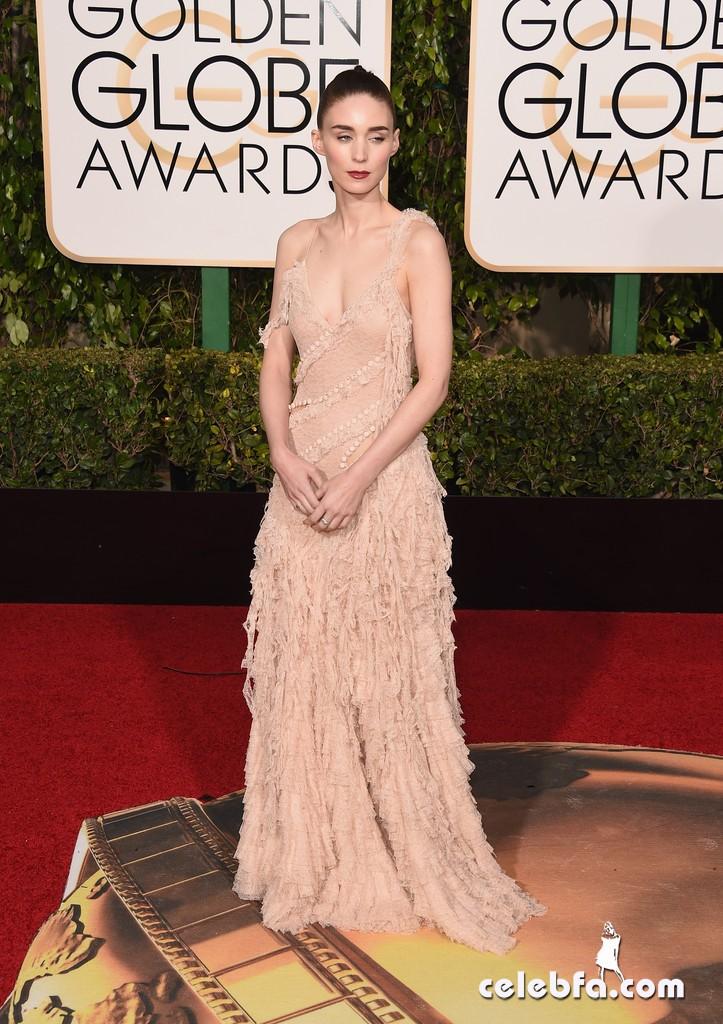 Rooney_Mara_73rd_Annual_Golden_Globe_Awards_vvRtOG56-mvx