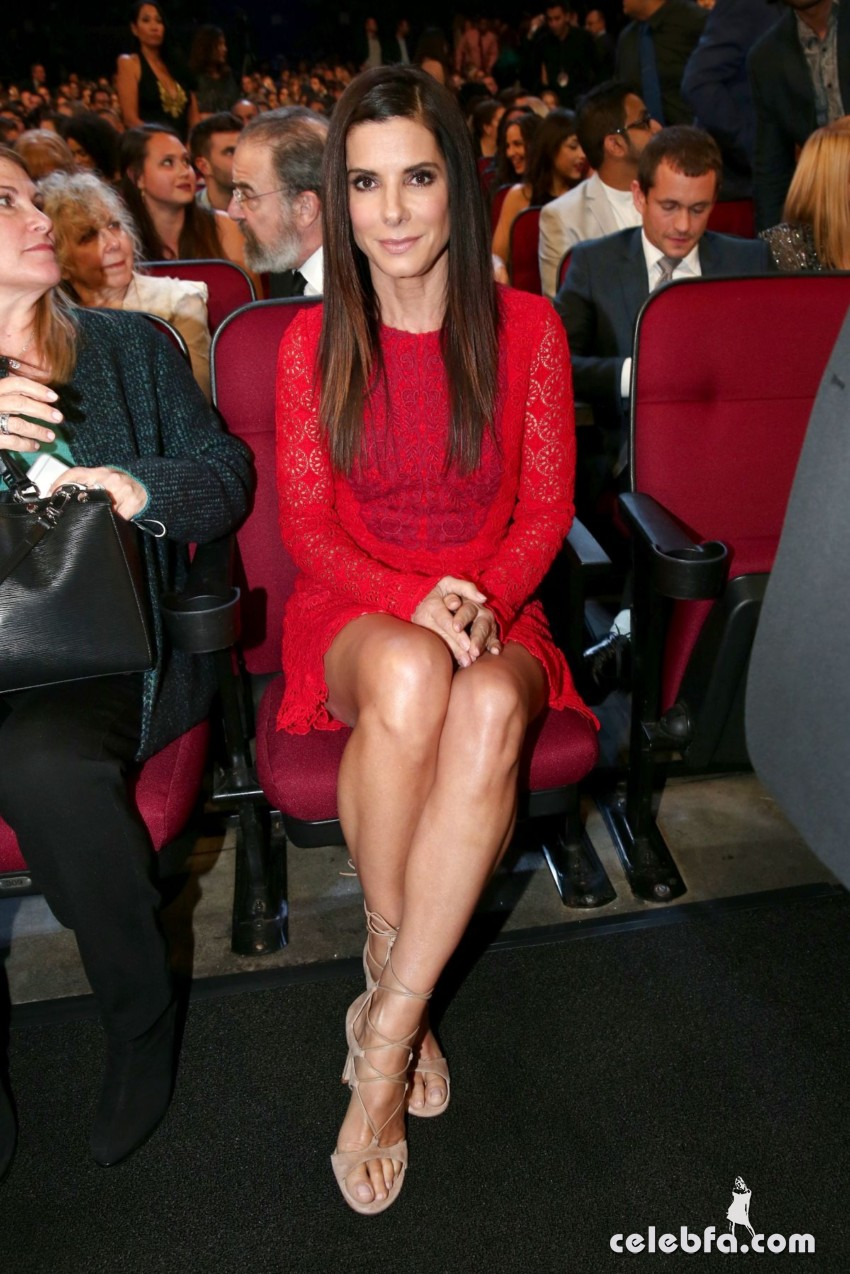 sandra-bullock-at-2016-people-s-choice-awards-in-los-angeles-01-06-2016_4