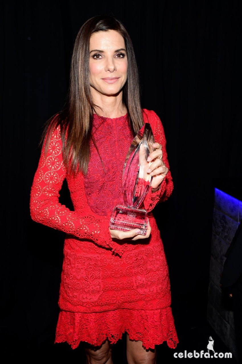 sandra-bullock-at-2016-people-s-choice-awards-in-los-angeles-01-06-2016_6