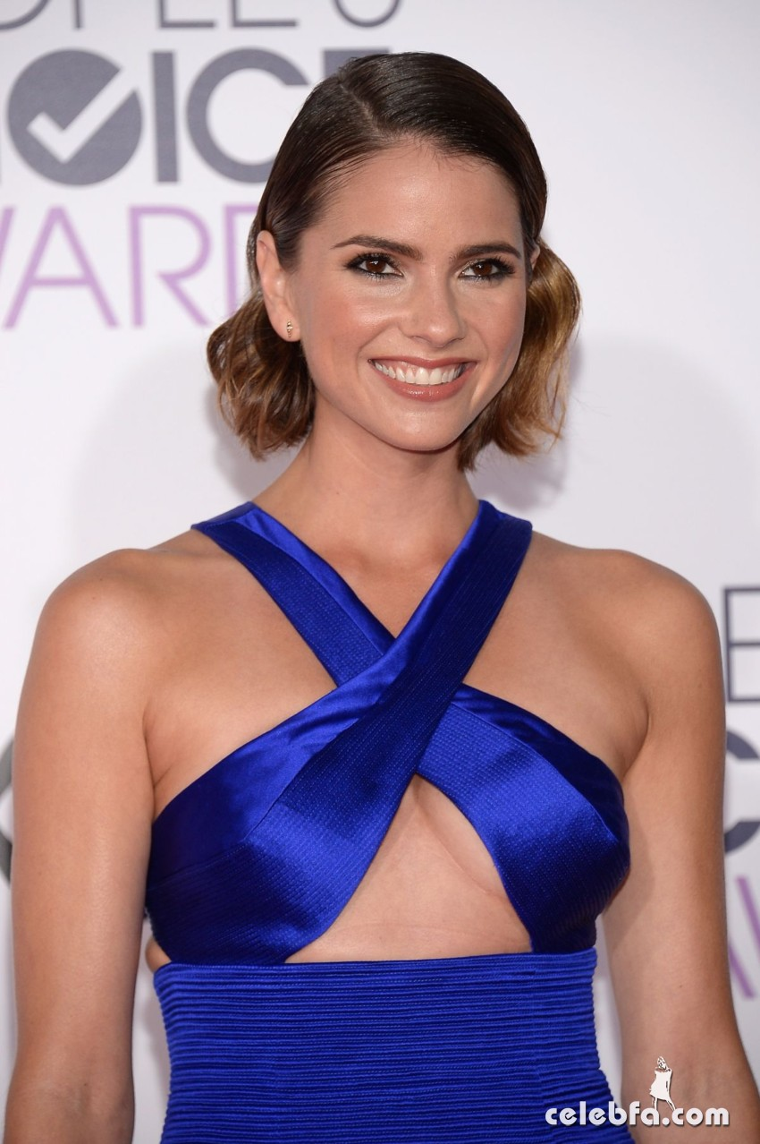 shelley-hennig-at-2016-people-s-choice-awards-in-los-angeles-01-06-2016_1