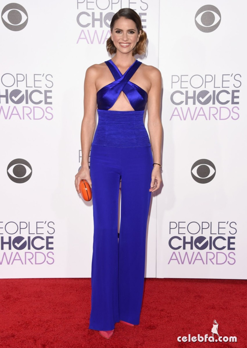 shelley-hennig-at-2016-people-s-choice-awards-in-los-angeles-01-06-2016_2