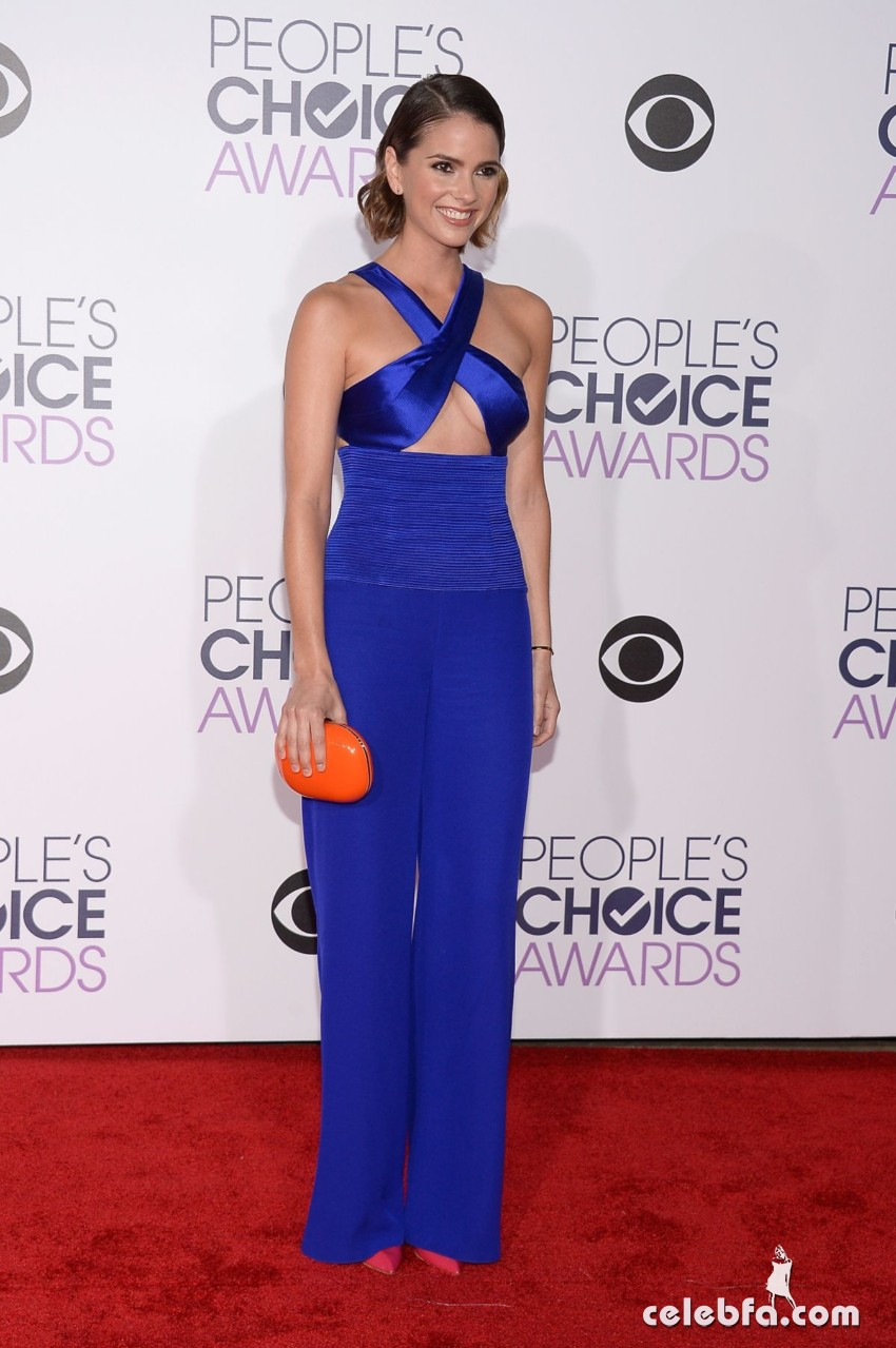 shelley-hennig-at-2016-people-s-choice-awards-in-los-angeles-01-06-2016_3