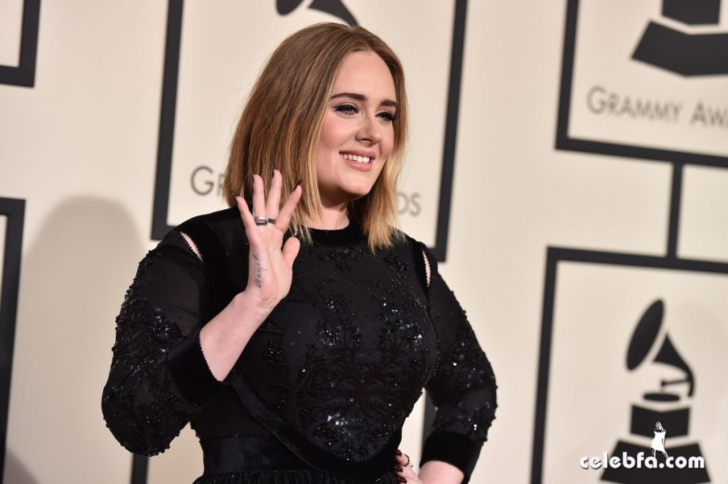adele-at-grammy-awards-2016-in-los-angeles (2)