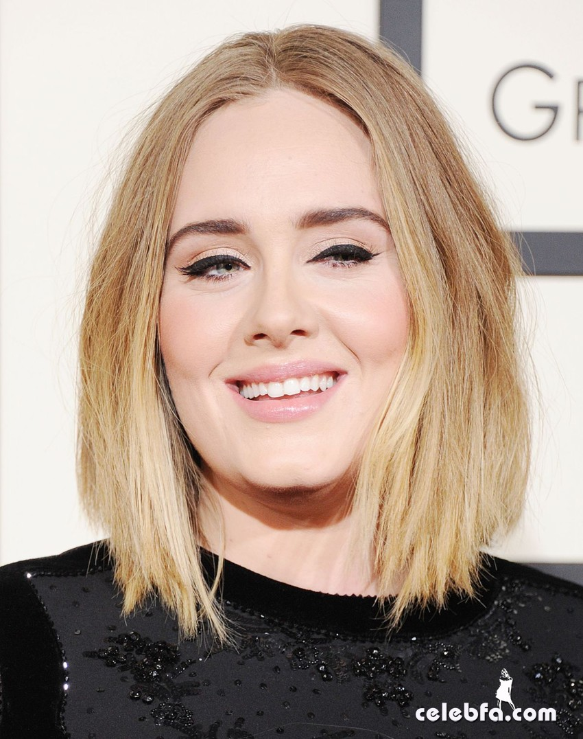 adele-at-grammy-awards-2016-in-los-angeles (3)