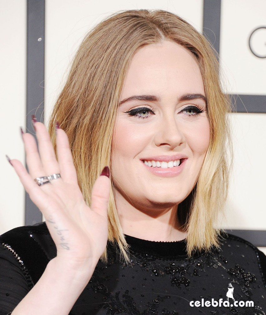 adele-at-grammy-awards-2016-in-los-angeles (4)