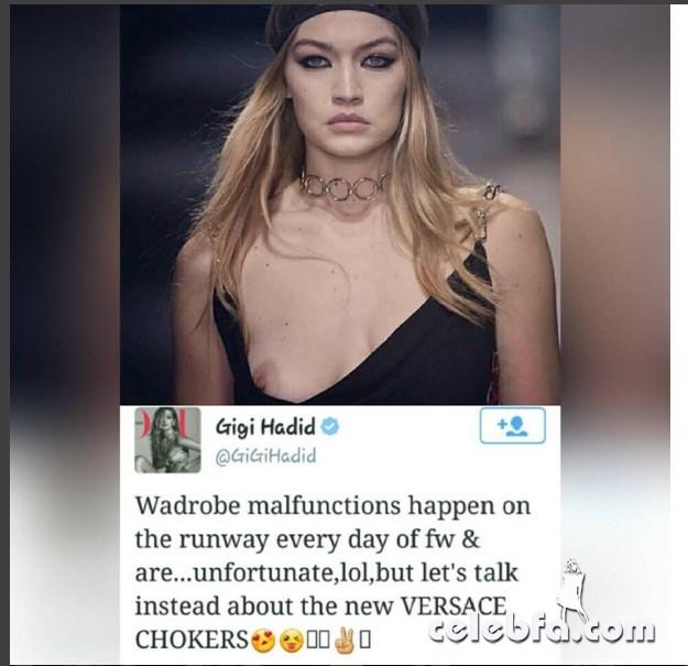 Gigi Hadid (1)