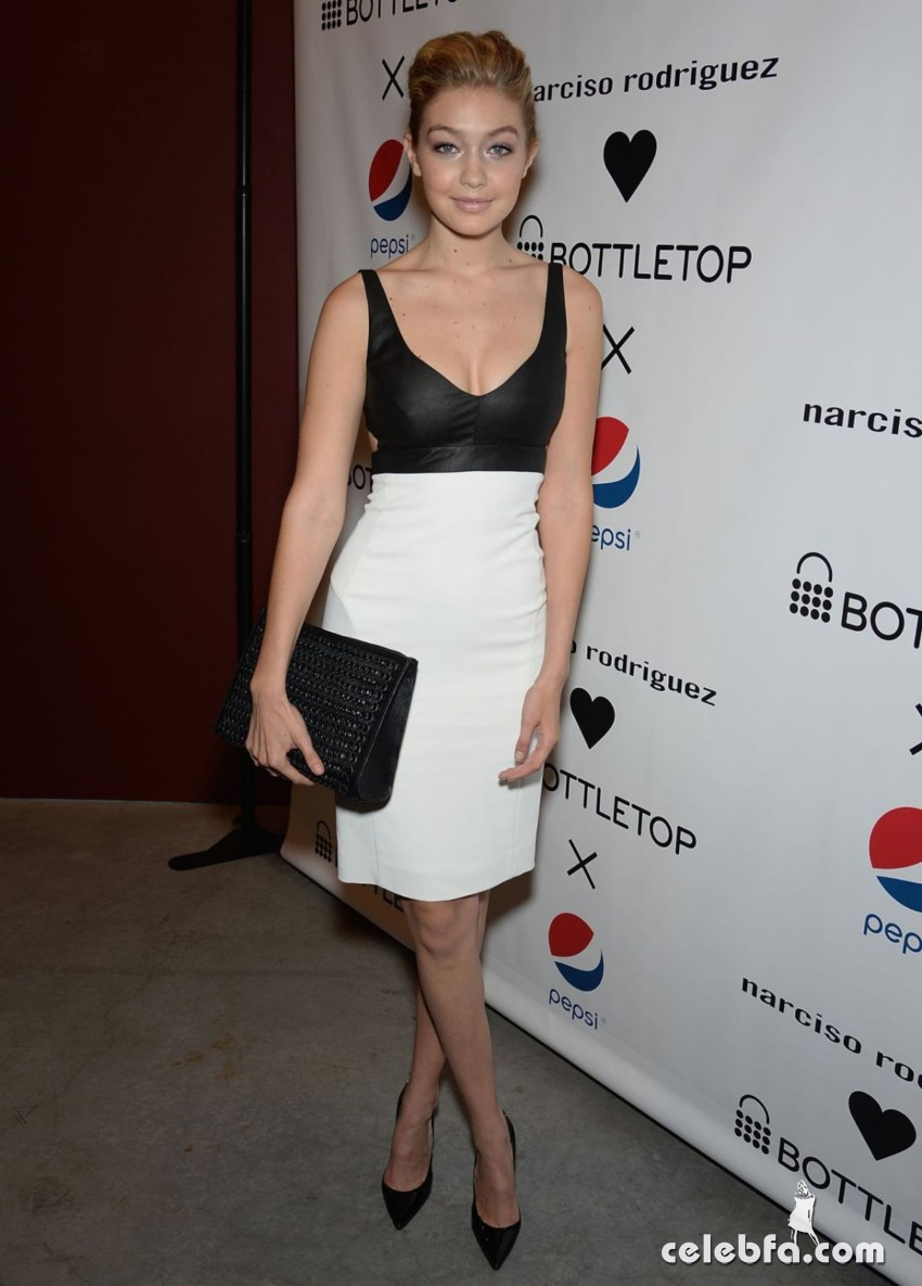 gigi-hadid-at-pepsi-launch-of-narciso-rodriguez-s-bottletop-colection_3