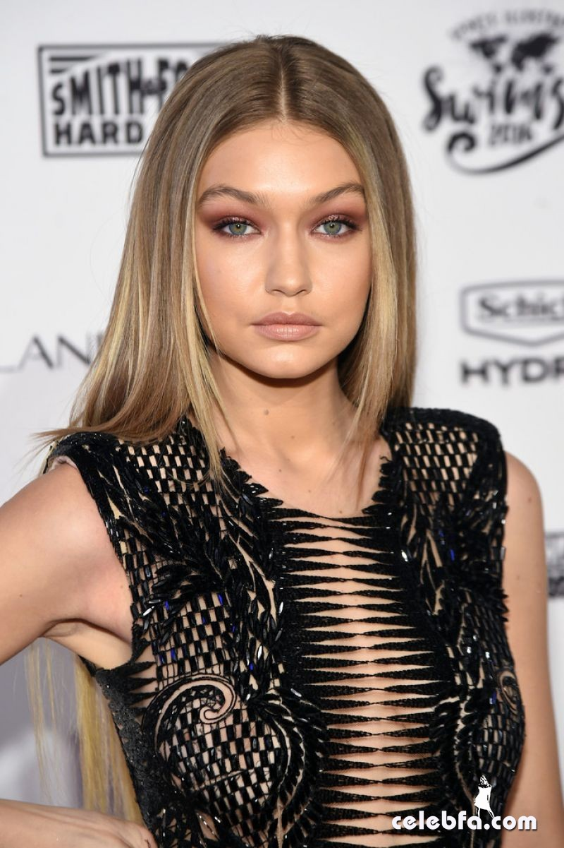 gigi-hadid-at-sports-illustrated-swimsuit-2016-nyc-vip-press-event (2)