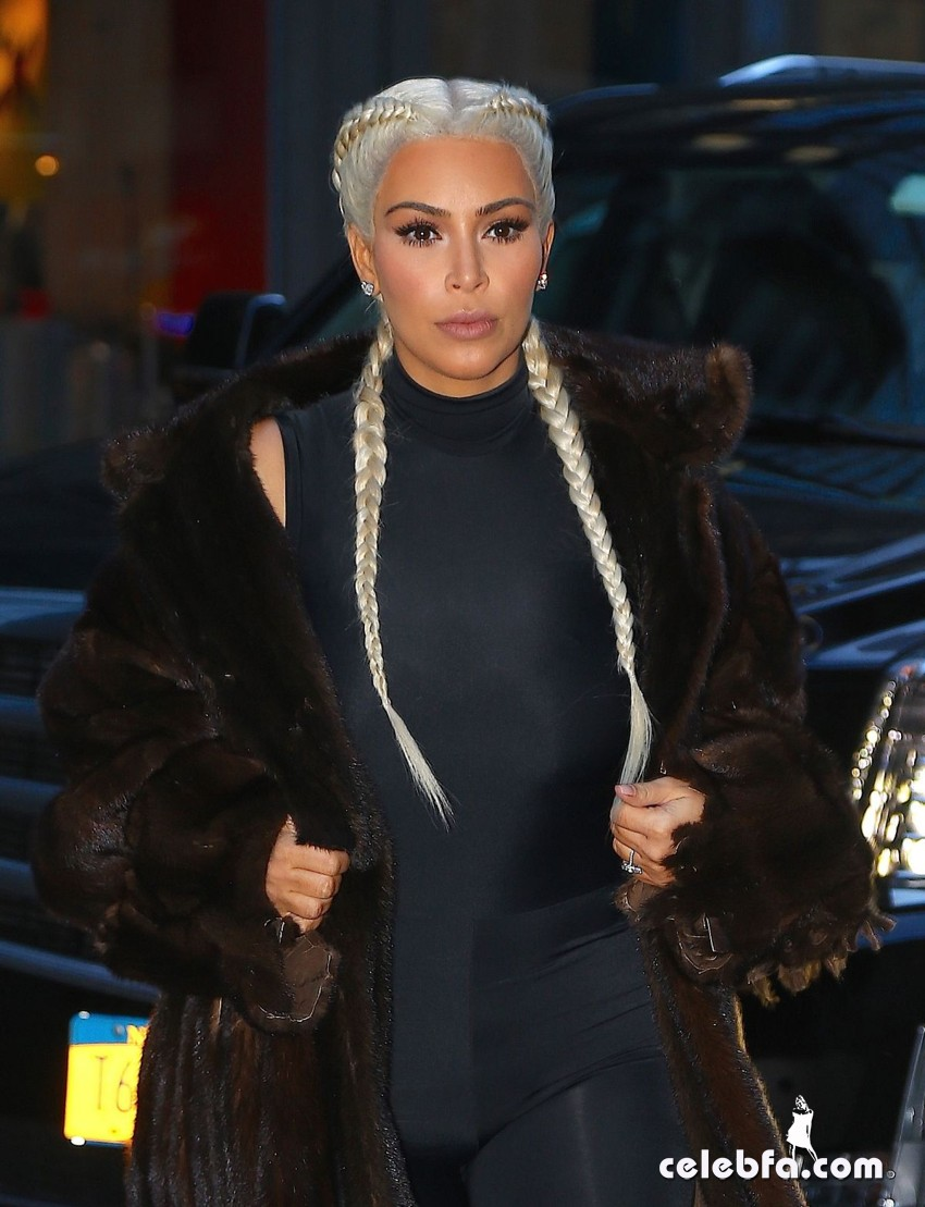 kim-kardashian-out-and-about-in-new-york-02-13-2016_3