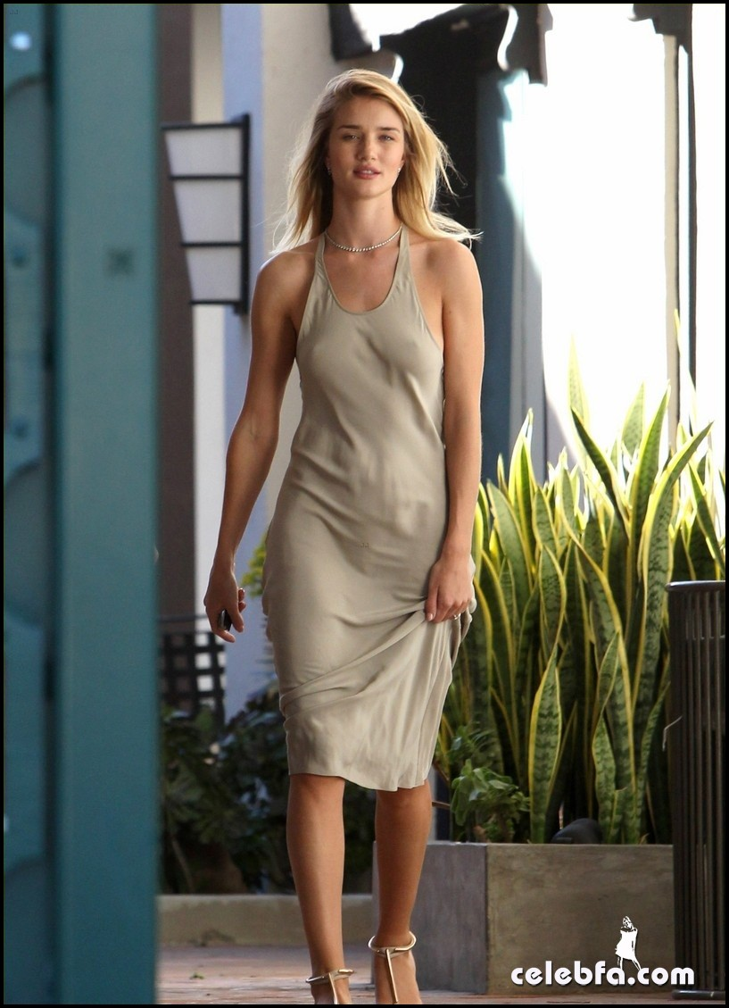 rosie-huntington-whiteley-shows-off-her-assets (1)