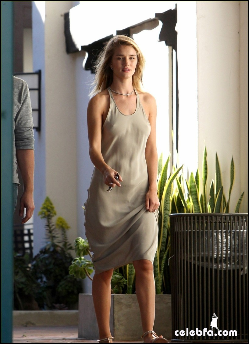 rosie-huntington-whiteley-shows-off-her-assets (5)