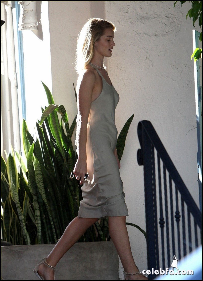 rosie-huntington-whiteley-shows-off-her-assets (6)