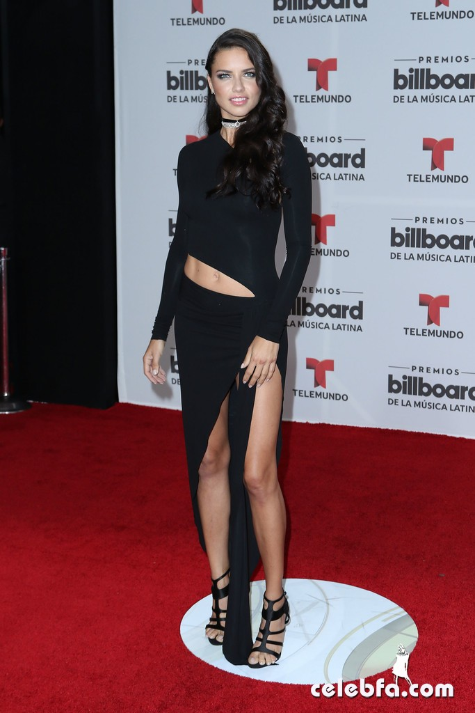 Billboard+Latin+Music+Awards+Arrivals+UrbuO_D44qKx