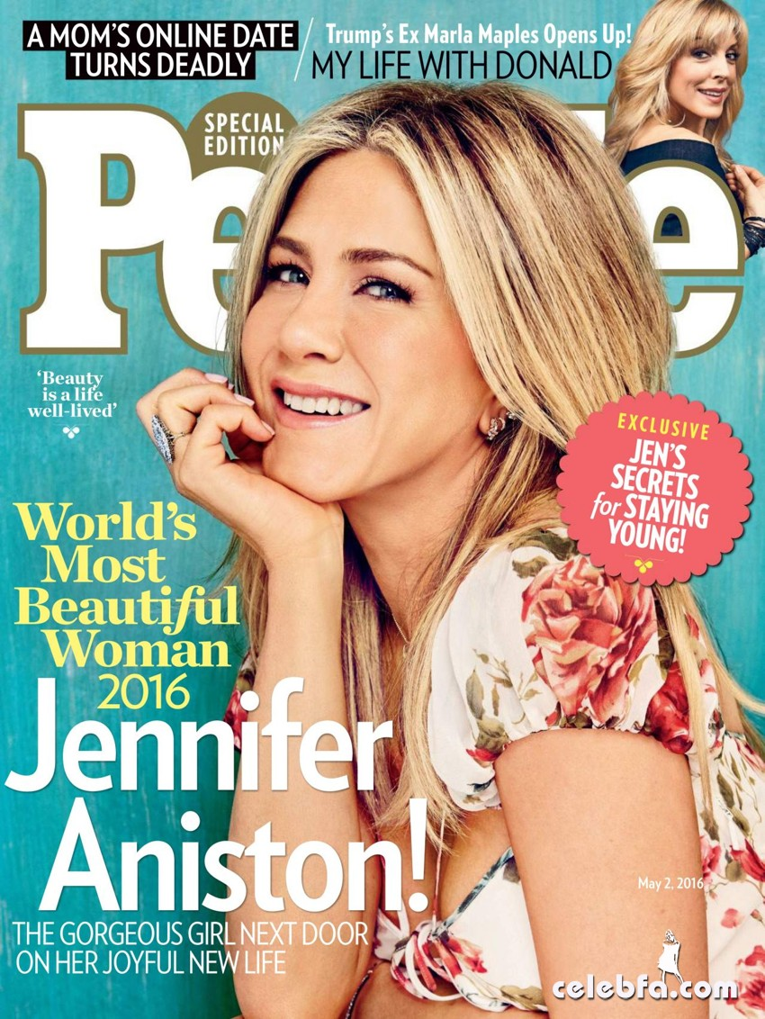 jennifer-aniston-people-magazine-may-2016 (1)