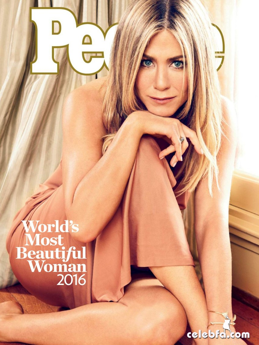 jennifer-aniston-people-magazine-may-2016 (2)