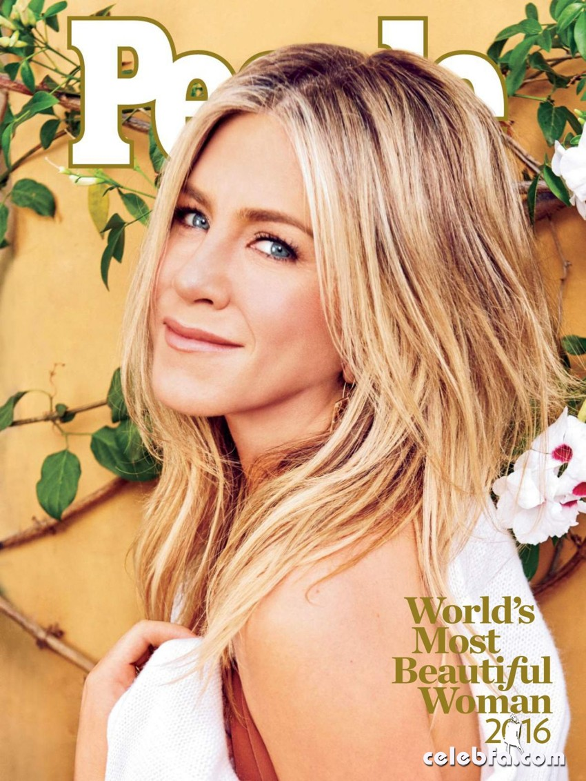 jennifer-aniston-people-magazine-may-2016 (3)