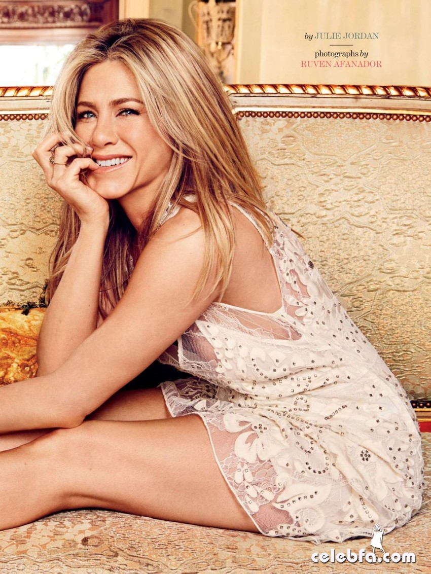 jennifer-aniston-people-magazine-may-2016 (5)