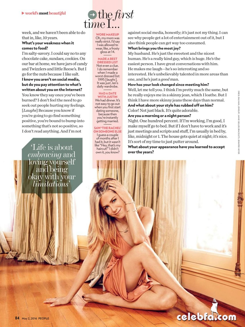jennifer-aniston-people-magazine-may-2016 (7)