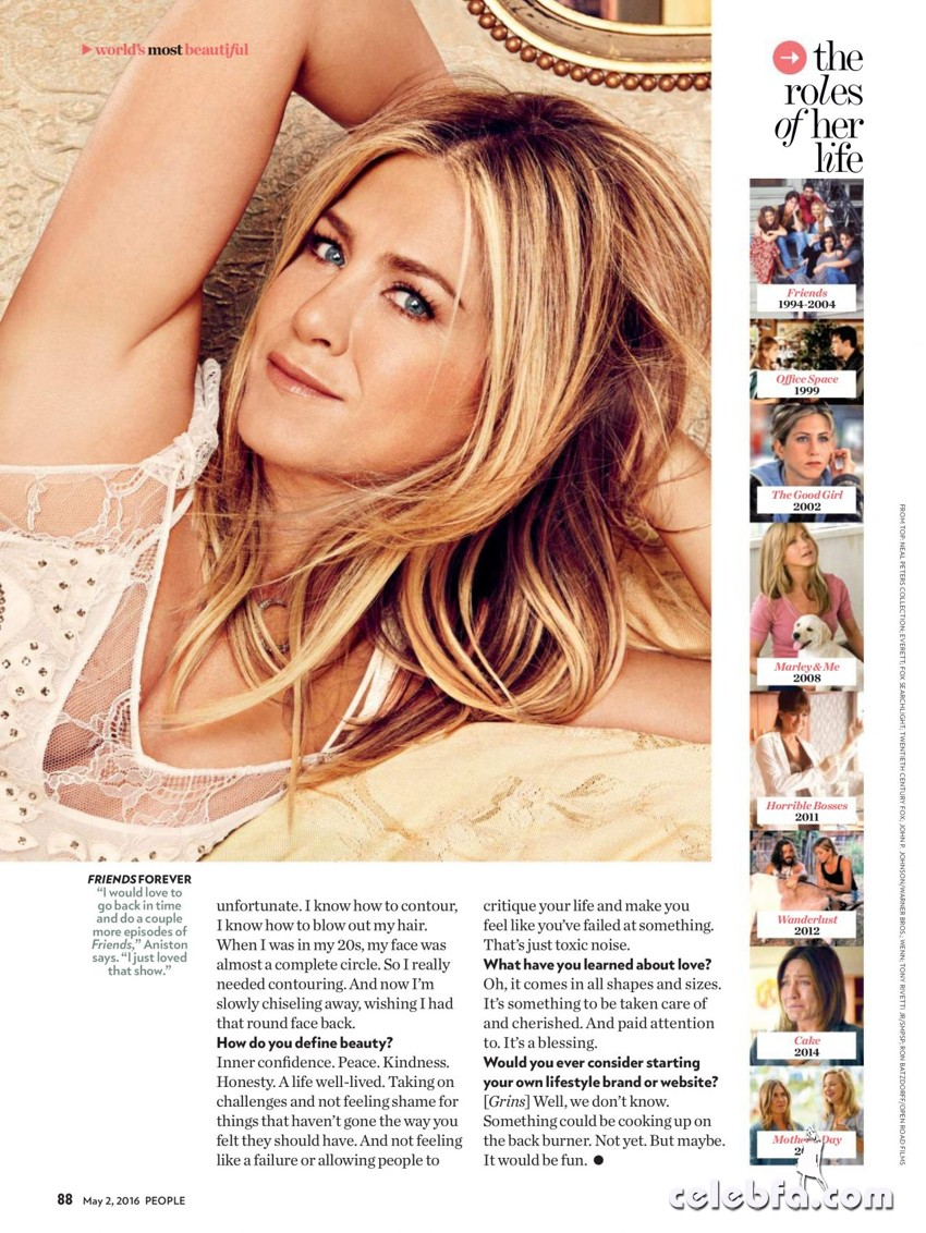 jennifer-aniston-people-magazine-may-2016 (8)
