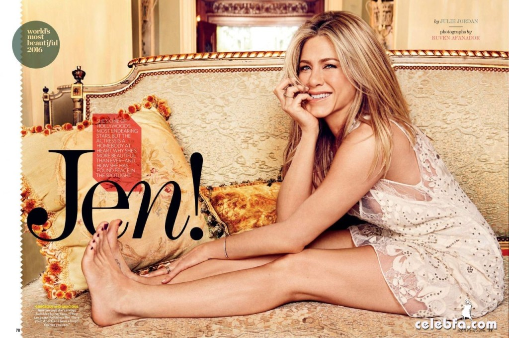 jennifer-aniston-people-magazine-may-2016 (9)